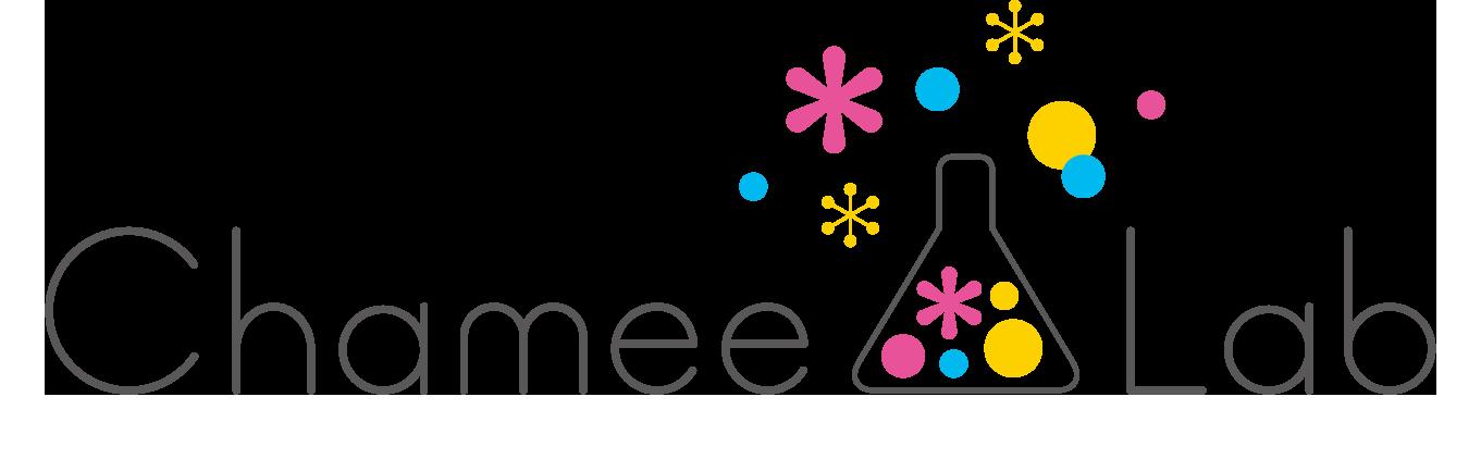 charmee lab | 名古屋 パーソナルカラー診断 骨格診断 顔タイプ診断
