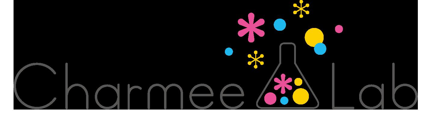 charmee lab   名古屋 パーソナルカラー診断 骨格診断 顔タイプ診断